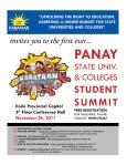 SUC Summit Invitation LQ - Copy