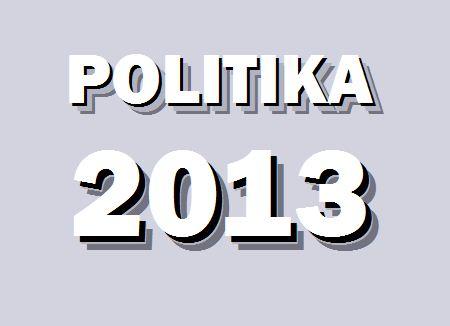 politika2013