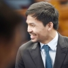 Pacquiao tightens grip in erstwhile tormentor's country